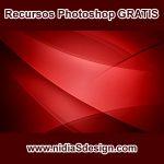 Este genial Background en rojo con diferentes tonalidades, es ideal para tus proyectos creativos (diseño, página web, flyers, brochures, etc.) puedes utilizar este fondo abstracto como wallpaper o como complemento de fondo de escritorio.